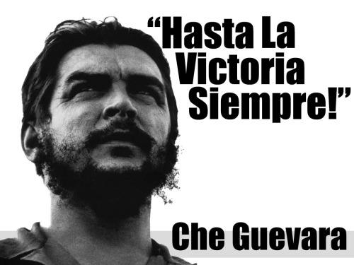 che_guevara_2