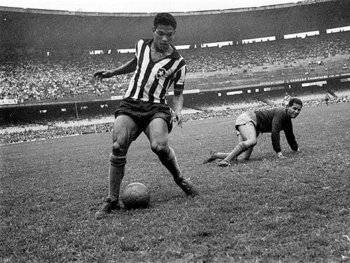garrincha_106268_display_image