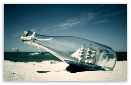 ship_in_a_bottle-t2