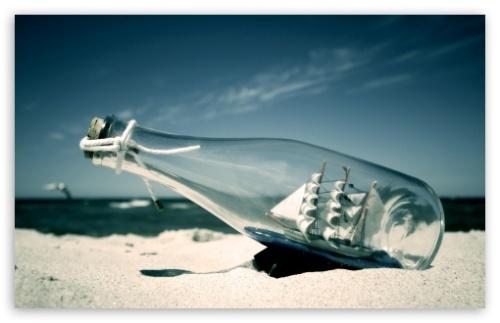 ship_in_a_bottle-t2